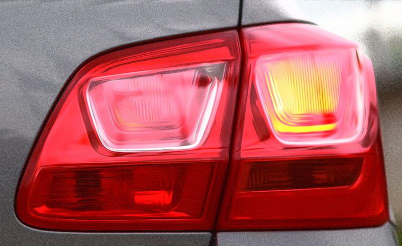 Chevrolet เตรียมเปิดตัว อะเมซิ่ง New Cruze 2015