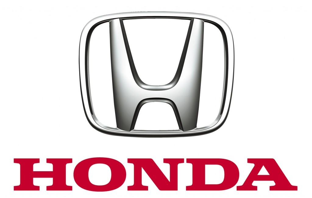 Honda เรียกรถยนต์เพื่อเข้ารับการตรวจสอบชุดถุงลมนิรภัย