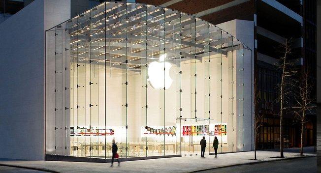 """ผู้บริหาร Apple เผย """"รถยนต์"""" เป็นเหมือนอุปกรณ์สื่อสารเคลื่อนที่ชั้นดี"""