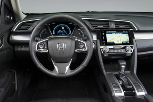 2016 Honda Civic Sedan US spec 05_900
