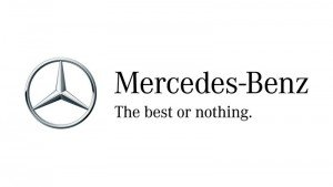 Mercedes-Benz เปิดตัวรถยนต์ยอดฮิต 2 รุ่นล่าสุด GLA และ CLA รุ่นประกอบในประเทศเป็นครั้งแรก