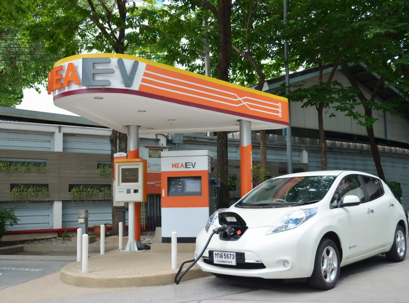 Nissan-Leaf-MEA Station2_900