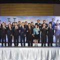 เก็บตกภาพบรรยากาศงาน Thailand International TRUCK SHOW 2015(TiT2015) ครั้งแรกสุดยิ่งใหญ่