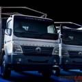 BharatBenz เปิดตัวรถบรรทุกขนาดกลางรุ่นใหม่ 4 รุ่น