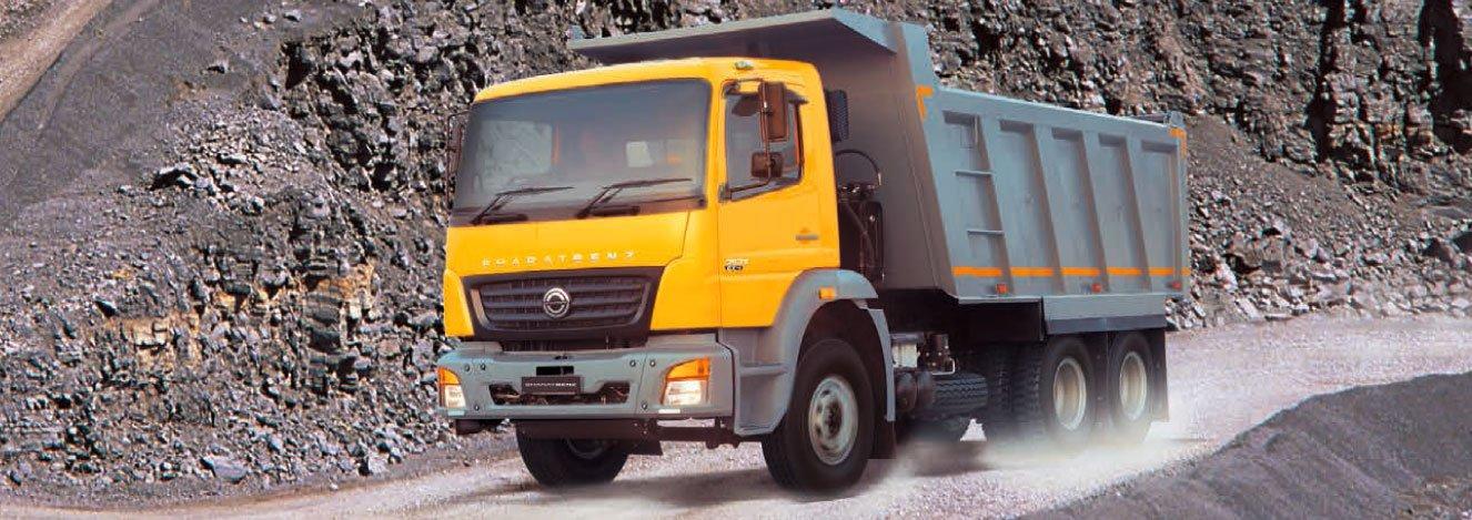 รถบรรทุก BharatBenz 2523-min