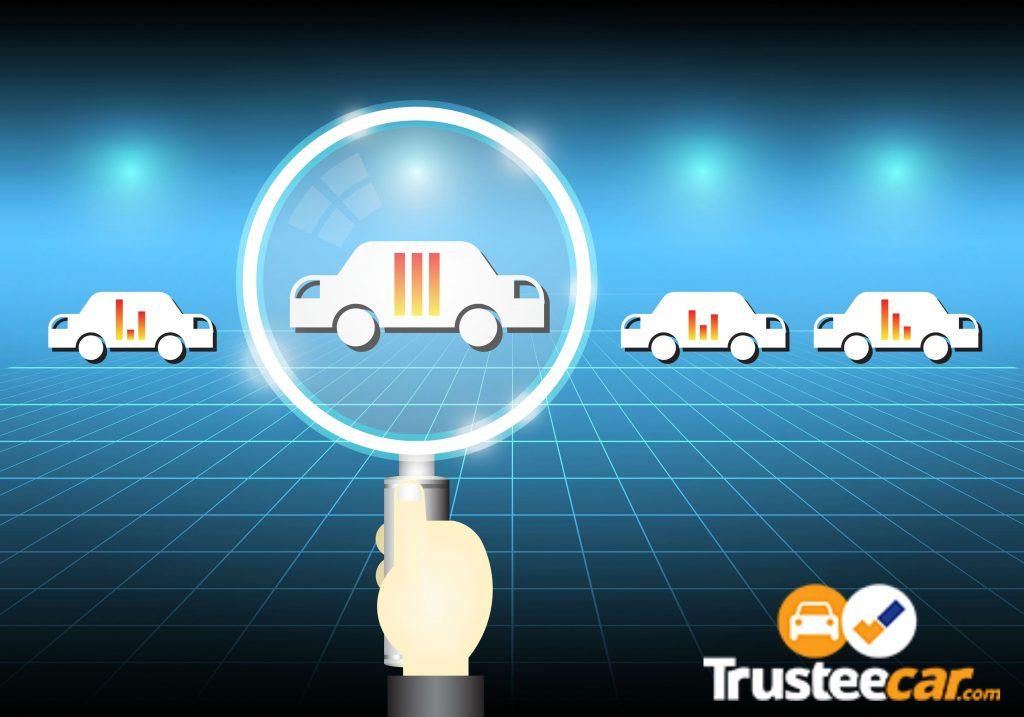 เหตุผล 4 ข้อที่ทำให้Trusteecarเป็นตลาดรถมือสองยอดนิยม-01