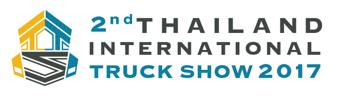 งานแถลงข่าว 2nd Thailand International Truck Show 2017 และสัมนา One Belt One Road :Logistic & Economyics Linkage China-Asian
