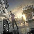 "Scania จัดกิจกรรม ""Scania Driver Competitions"" เฟ้นหาสุดยอดนักขับรถบรรทุก"