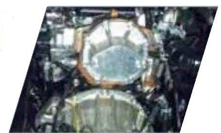รีวิว รถโม่ปูน ISUZU FXZ 360 MIXER