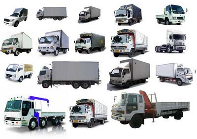 สินเชื่อรถบรรทุกซื้อขายกันเอง  รับจัดไฟแนนซ์รถบรรทุก ทุกประเภท